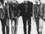 U2 Şarkıları