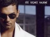 Ümit Aksoy Şarkıları