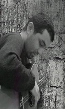 Apolas Lermi Şarkıları