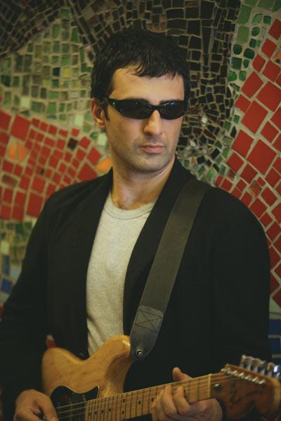 Bertuğ Cemil