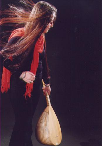 Beyhan Aksoy Şarkıları