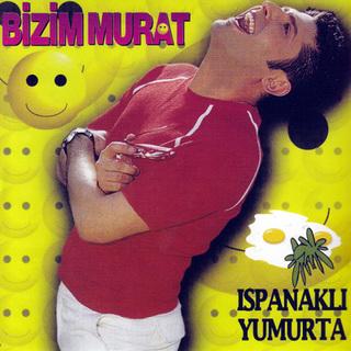 Bizim Murat