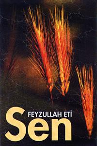 Feyzullah Eti