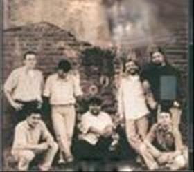 Grup Çığ