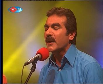 Mehmet Seske