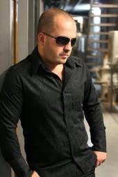 Murat Aziret