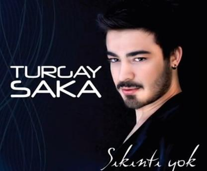 Turgay Saka