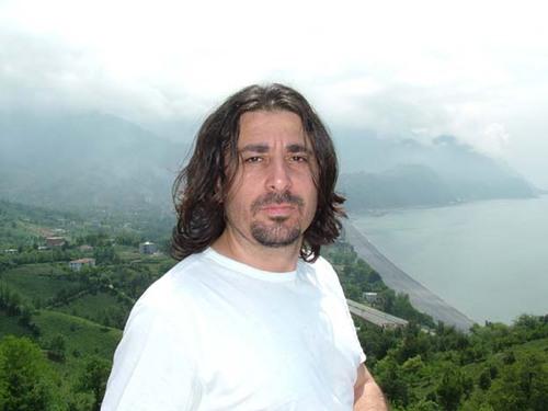 Yaşar Kabaosmanoğlu