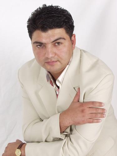 Vuslat Ali Şarkıları