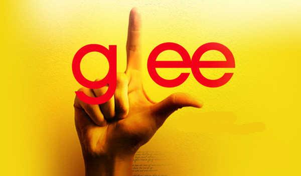 Glee Şarkıları