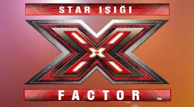 X Factor Şarkıları