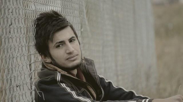 Sanjar Şarkıları