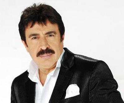 Ahmet Selcuk İlkan