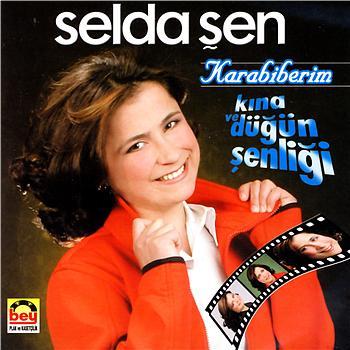Selda Şen