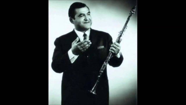 Mustafa Kandirali Şarkıları