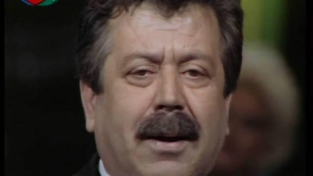 Servet Önder