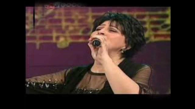 İnci Yaman Şarkıları