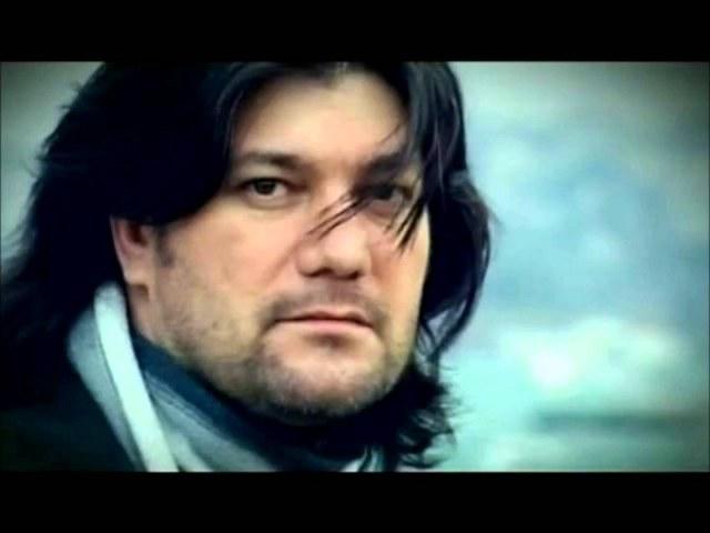 Ahmet Şafak Şarkıları