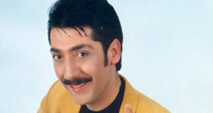 Ankaralı Turgut Şarkıları