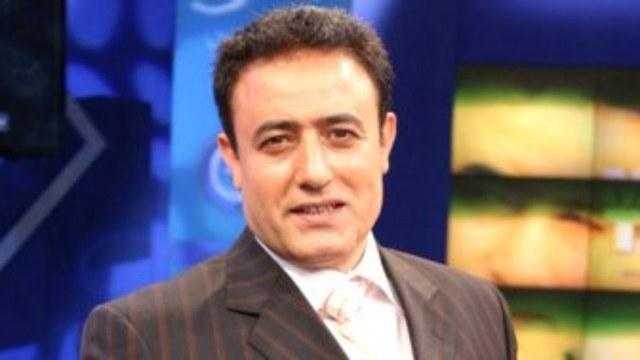 Mahmut Tuncer Şarkıları