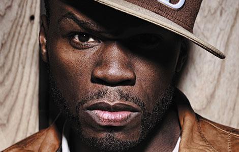 50 Cent Şarkıları