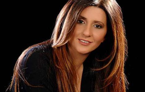 Aynur Haşhaş Şarkıları
