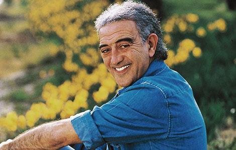 Edip Akbayram Şarkıları