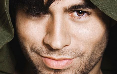 Enrique Iglesias Şarkıları