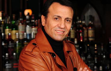 Mehmet Yakar Şarkıları