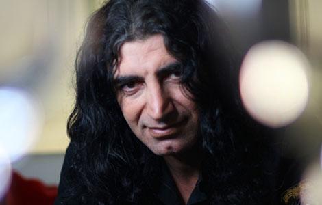 Murat Kekilli Şarkıları