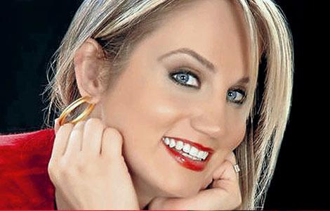 Pınar Sağ Şarkıları