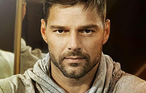 Ricky Martin Şarkıları