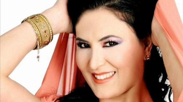 Ankaralı Ayşe Dinçer Şarkıları