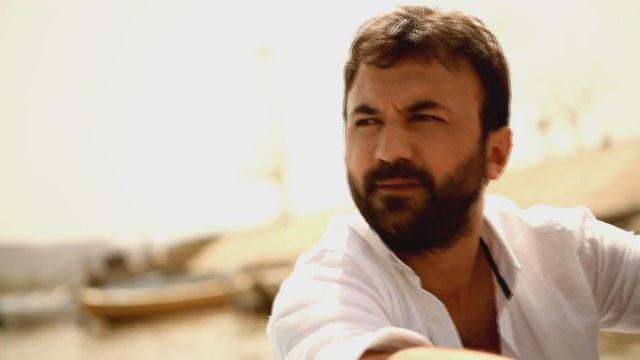 Ankaralı İbocan Şarkıları