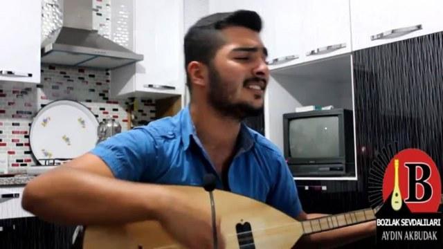 Aycan Oner