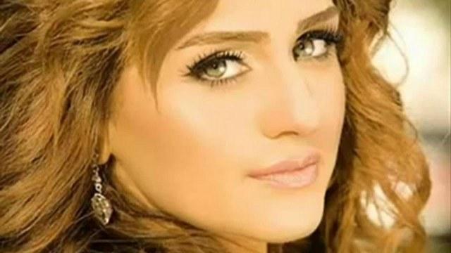 Azeri Kızı Günel Şarkıları