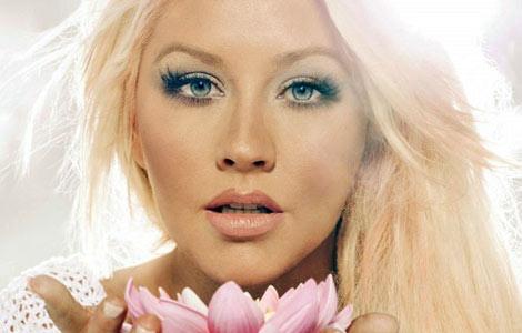 Christina Aguilera Şarkıları