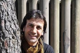 Coban Ali