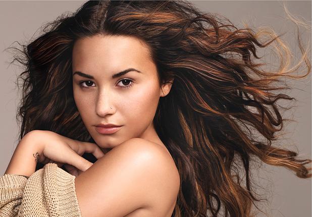 Demi Lovato Şarkıları