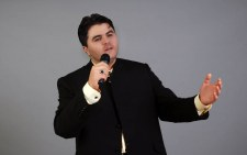 Hasan Dursun