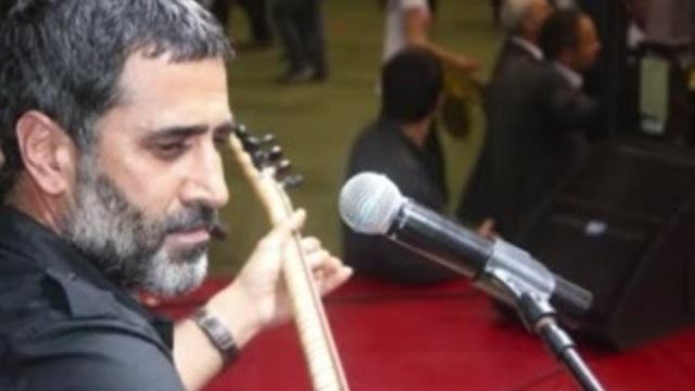 Hozan Diyar