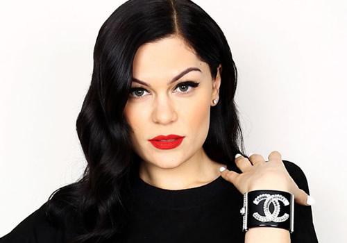 Jessie J Şarkıları