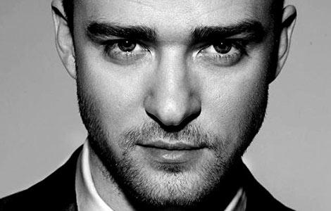 Justin Timberlake Şarkıları