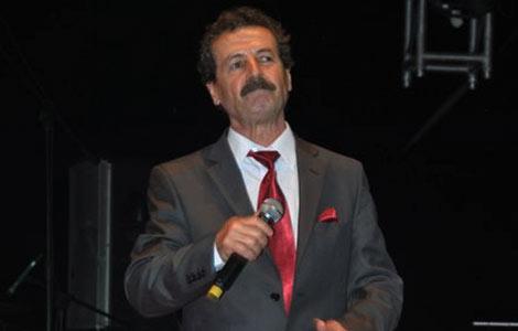 Mahmut Atabay