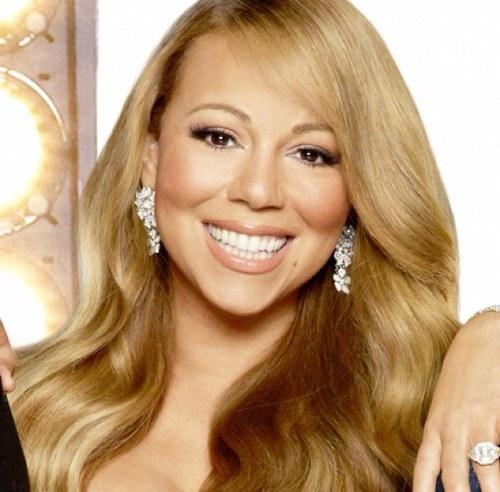 Mariah Carey Şarkıları