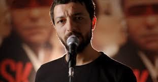 Mehmet Erdem Şarkıları