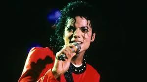 Michael Jackson Şarkıları