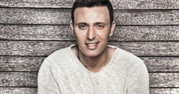 Mustafa Sandal Şarkıları
