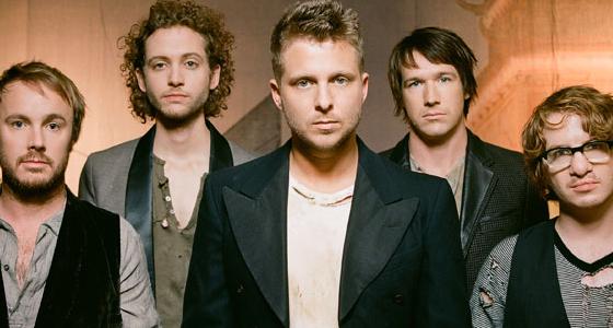 OneRepublic Şarkıları