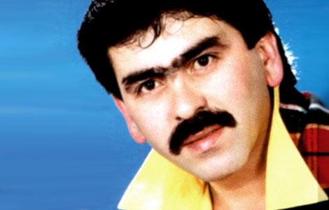 Öksüz Mustafa Şarkıları